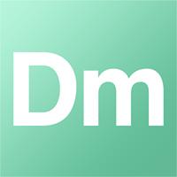 The DM Lab - Digital Marketing Agency