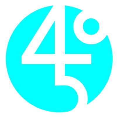405 Group