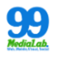 99MediaLab - Northern Virginia Web DesignDigital/Inbound Marketing