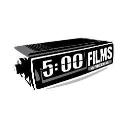 4500 Films