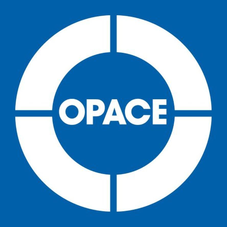 Opace, Ltd