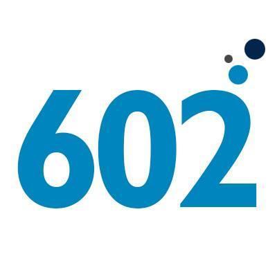 602 Creative Studio