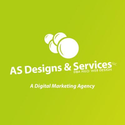 A.S. Designs and Services LLC