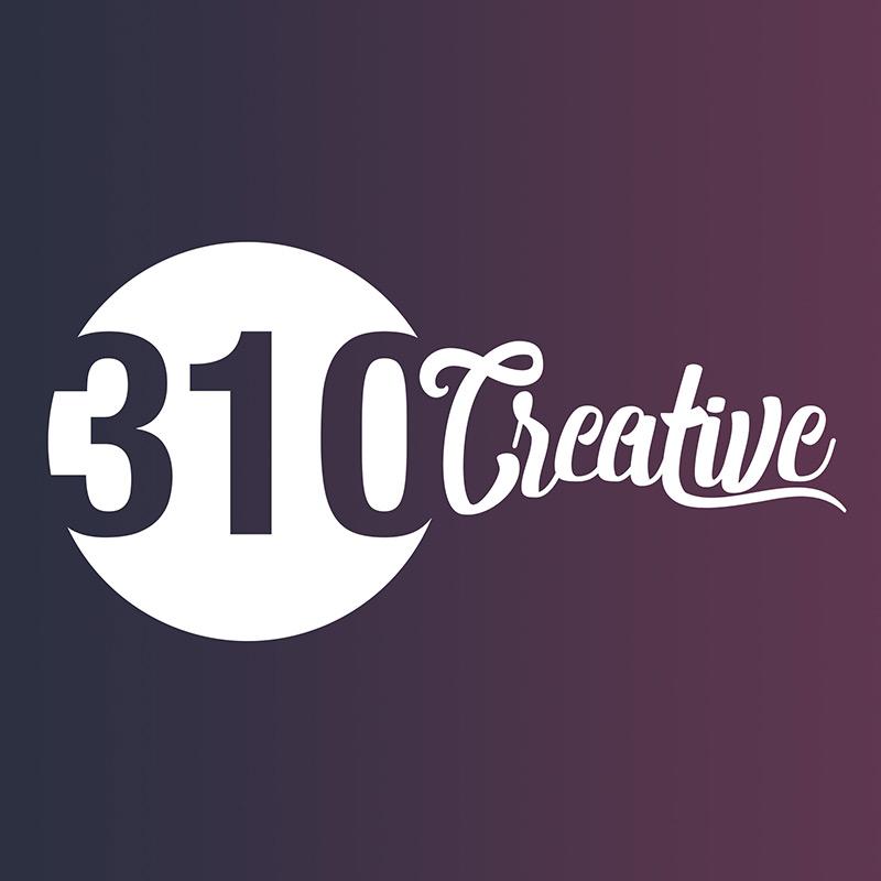 310 Creative Inc.