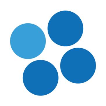 Blue Fountain Media