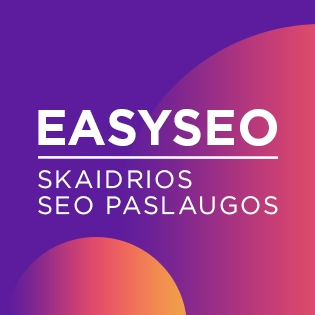 EASYSEO