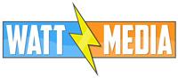 Watt Media Inc.