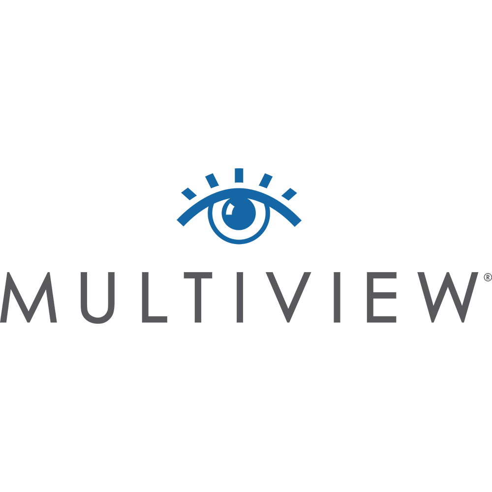 Multiview Inc