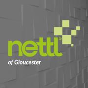 Nettl of Gloucester