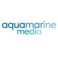 Aquamarine Media Ltd