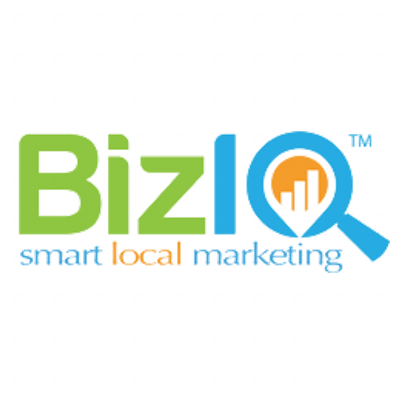 BizIQ - Digital Marketing and SEO Services