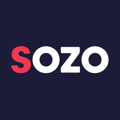 SOZO Design Ltd