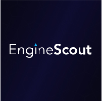 Engine Scout