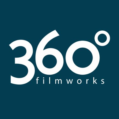 360° Filmworks