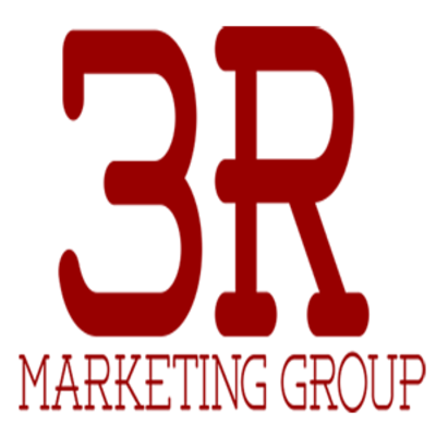 3 Rivers Marketing Group