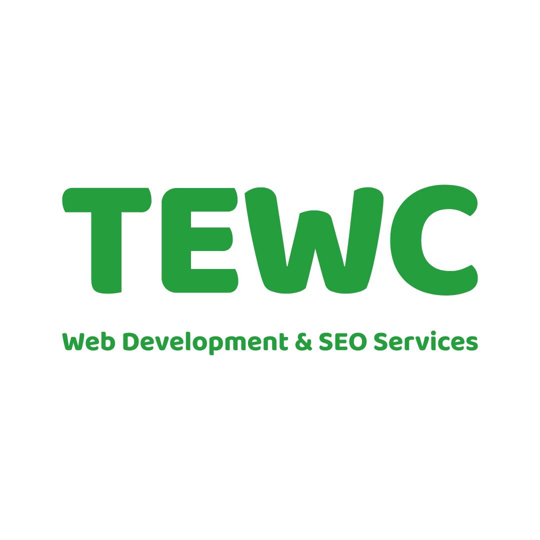 TEWC SEO London