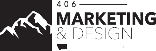 406 MarketingDesign