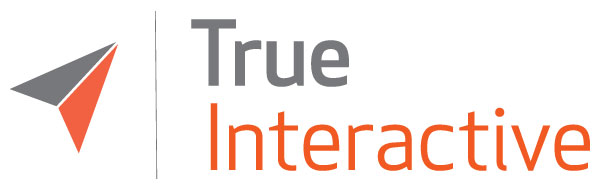 2 True Interactive, Inc
