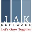 Jaksoftware Pvt Ltd