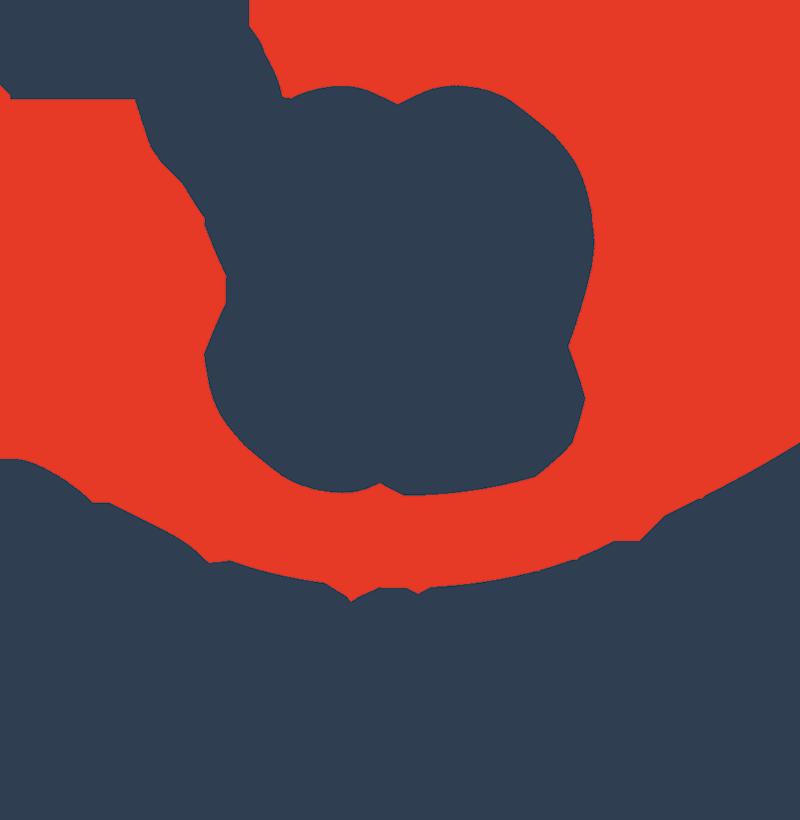 232 Creative