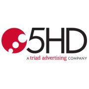 5HD Agency
