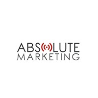 Absolute Internet Marketing Inc.