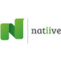 natiive Web Design