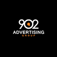 902 Advertising Group