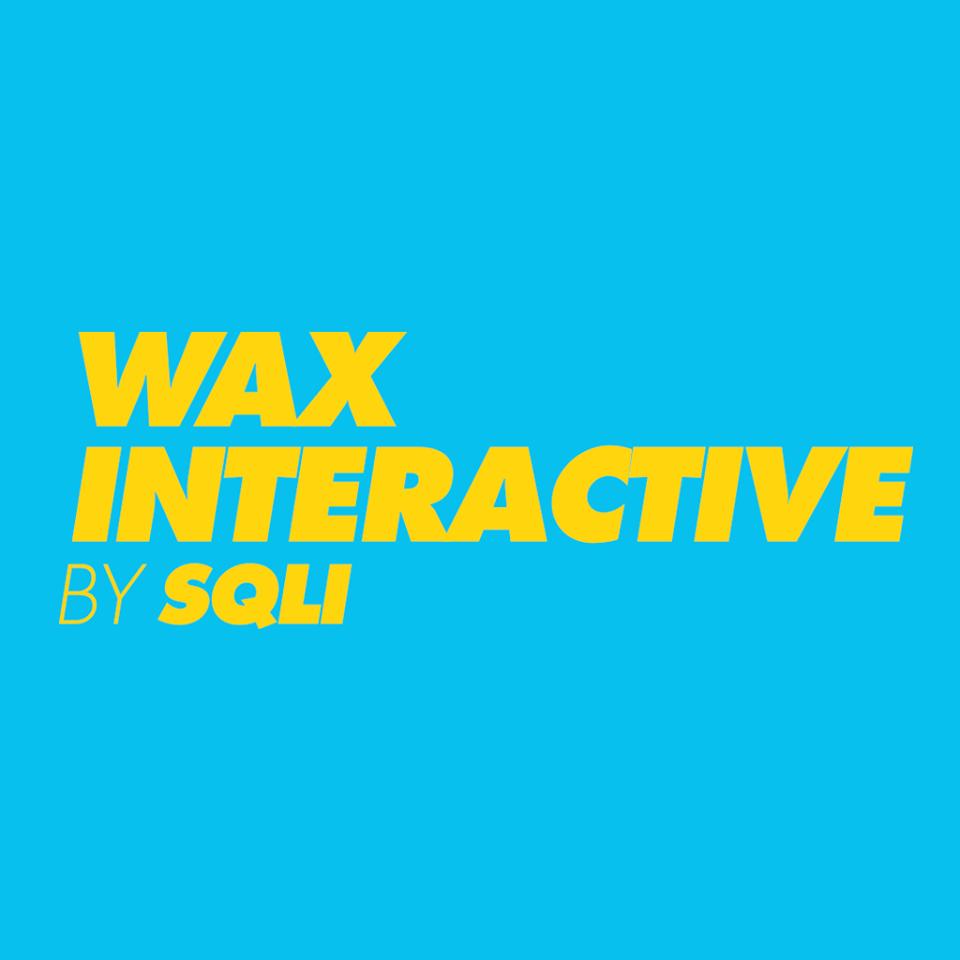 WAX Interactive
