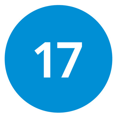 17blue digital agency