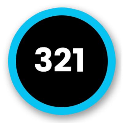 321 Web Marketing