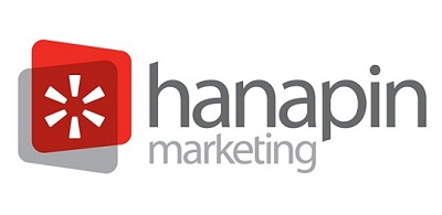 Hanapin Marketing Logo