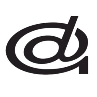 A D Creative Group