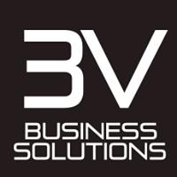 3V Business Solutions, LLC