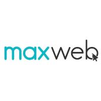 Maxweb Solutions