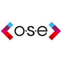 Xpose Web Design
