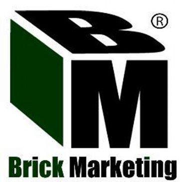 Brick Marketing, LLC