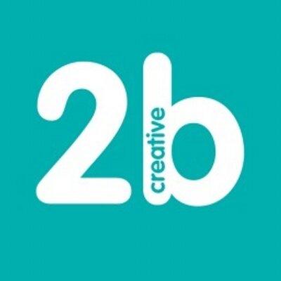 2bcreative Ltd