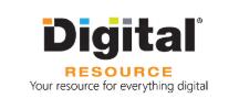 Digital Resource, LLC