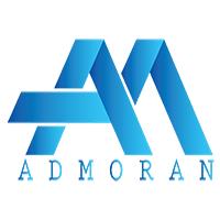 AdMoran Logo