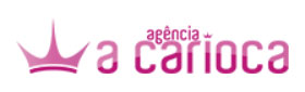 Agência A Carioca