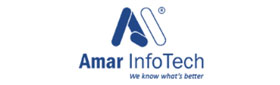 Amar Infotech