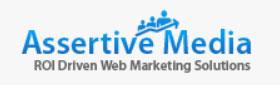Assertive Media UK