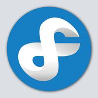 Fisse Design - Digital Agency