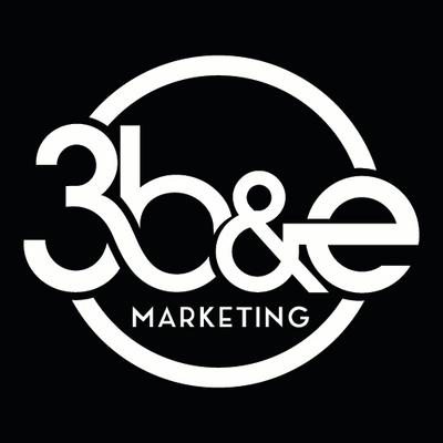 3BE Marketing