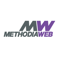 MethodiaWeb Ltd