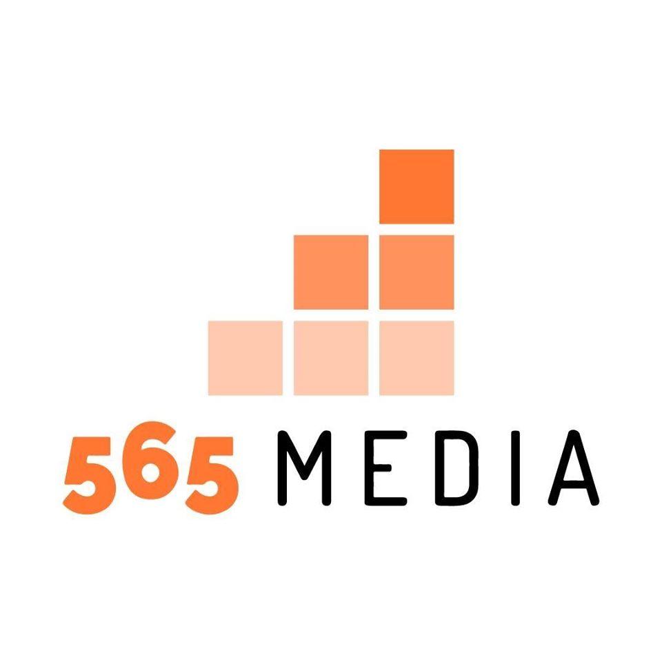 565 Media