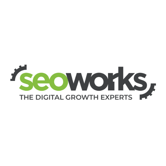 The SEO Works