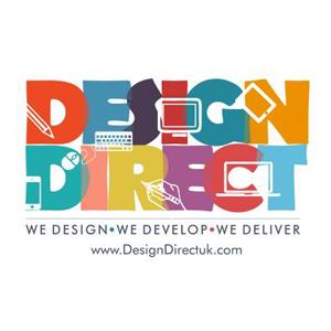 Design Direct UK