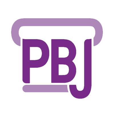 pbjmarketing.com